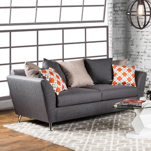Shop Mcmurry Contemporary Sofa by Brayden Studio
