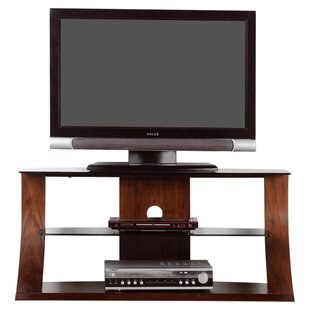 sunterra tv stand - Entertainment Centres And Tv Stands