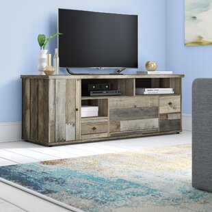 Casablanca TV Stand By Laurel Foundry