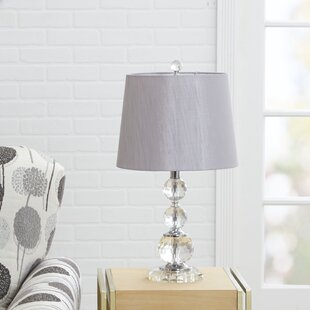 Arredondo 22 Table Lamp