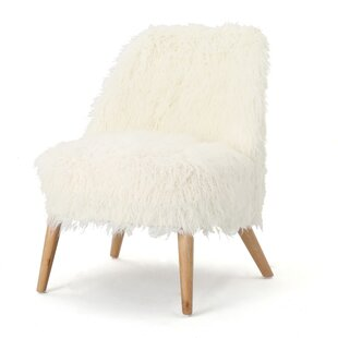 Buterbaugh Side Chair