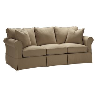 Shop Thames Sofa by Darby Home Co