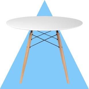 735efdb58f Modern & Contemporary Dining Room Sets | AllModern