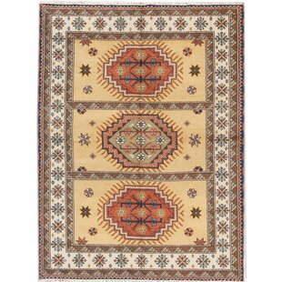 Modern Contemporary Brown And Beige Area Rugs Allmodern