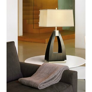 Jenna 30 Table Lamp