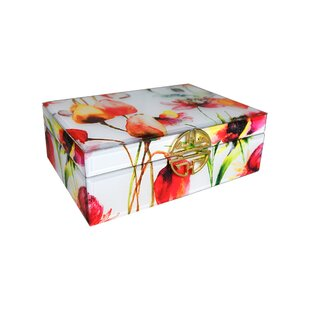 Price comparison Jewelry Box ByGT DIRECT CORP