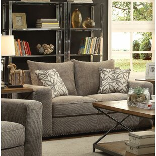 Searching for Clayton Loveseat by Brayden Studio Reviews (2019) & Buyer's Guide