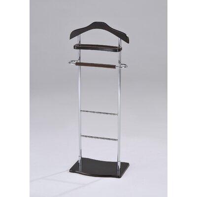 InRoom Designs Valet Stand