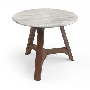Wrought Studio Kirkham End Table