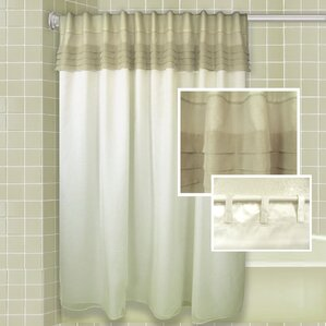 Superior All In One Curtain Sets Ideas Home Blog