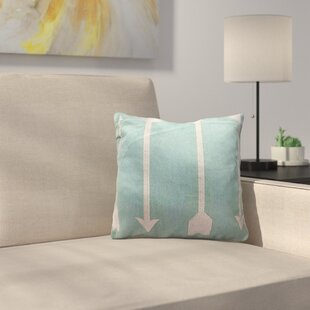 Mcalister Decorative Throw Pillow (Set of 2)