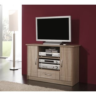 Marceline TV Stand For TVs Up To 42