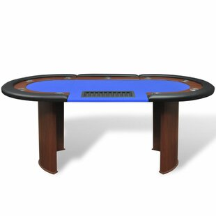 Ally Children's Activity Table By Freeport Park