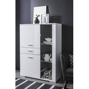 Highboard Icy von Demeyere