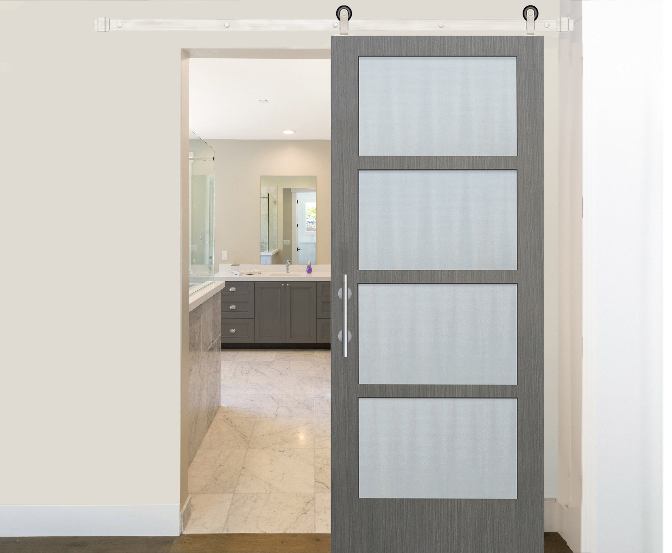 Glass Interior Doors Sale - Up to 40% Off Until September ...