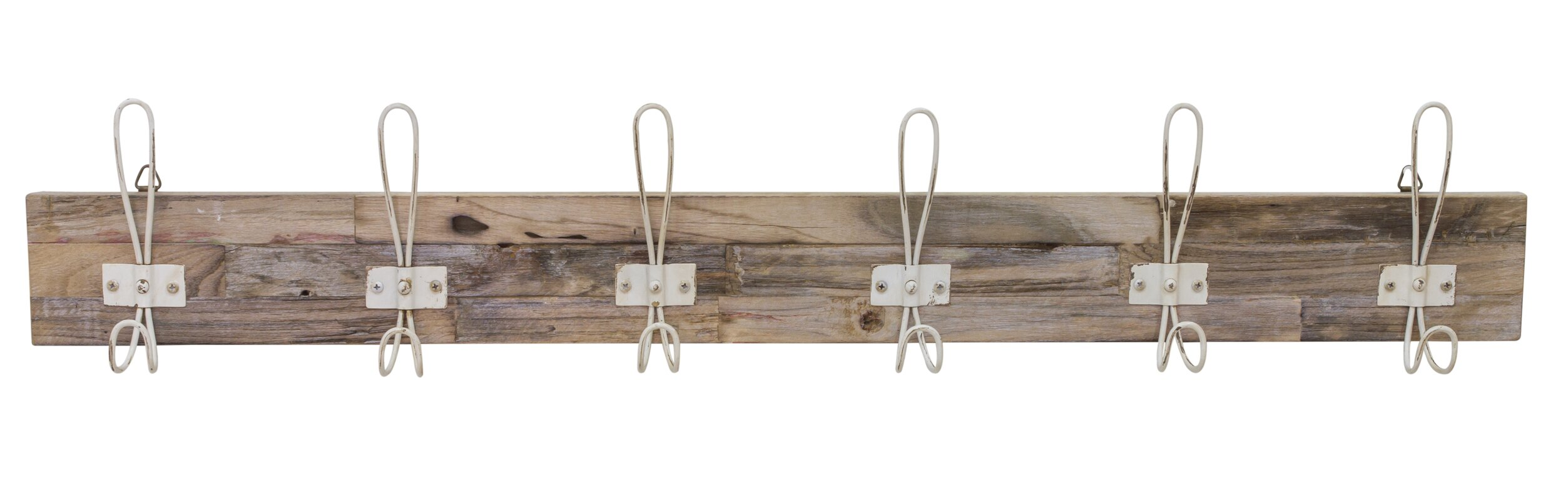 pot rectangular wood rack hanging with spagic kitchen fresh ceiling new lights of