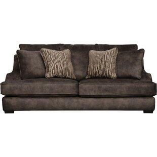 Wentworth Sofa by Latitude Run
