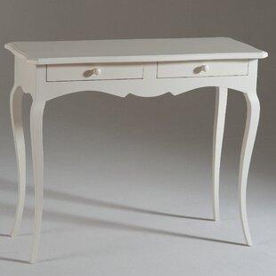 Conkle Console Table By Fleur De Lis Living