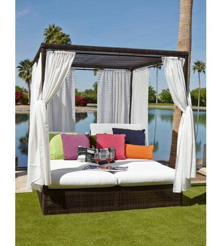 - Woodard Patio Furniture Wayfair