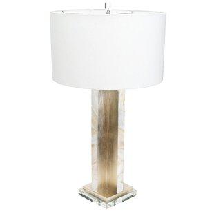 Chesney 32 Table Lamp