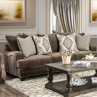 Emsworth Sofa