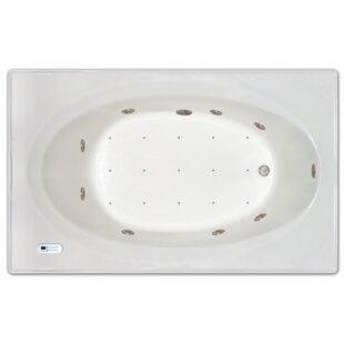 Signature Bath 72