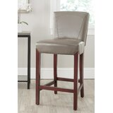 Ken Counter & Bar Stool by Charlton Home®