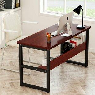Best Choices Rosner Writing Desk ByWinston Porter
