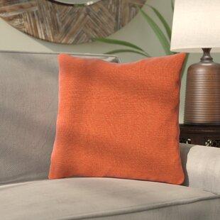 Mia Outdoor Throw Pillow (Set of 2)