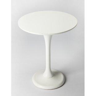 Murri End Table By Latitude Run