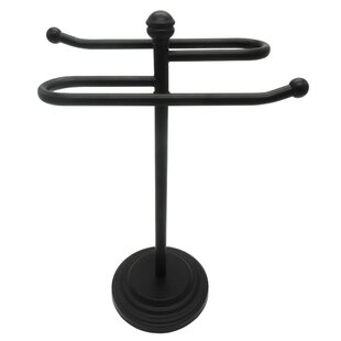 Hand Towel Stand Countertop Wayfair