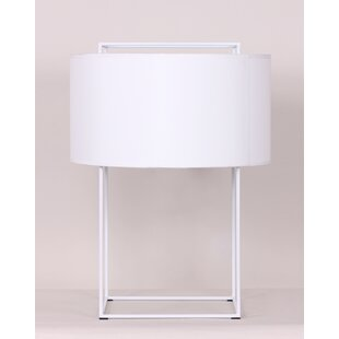 19 Table Lamp