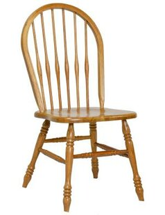Ives Side Chair by Chelsea Home