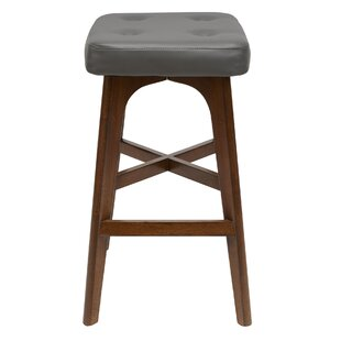 Castonguay 29 Bar Stool by George Oliver