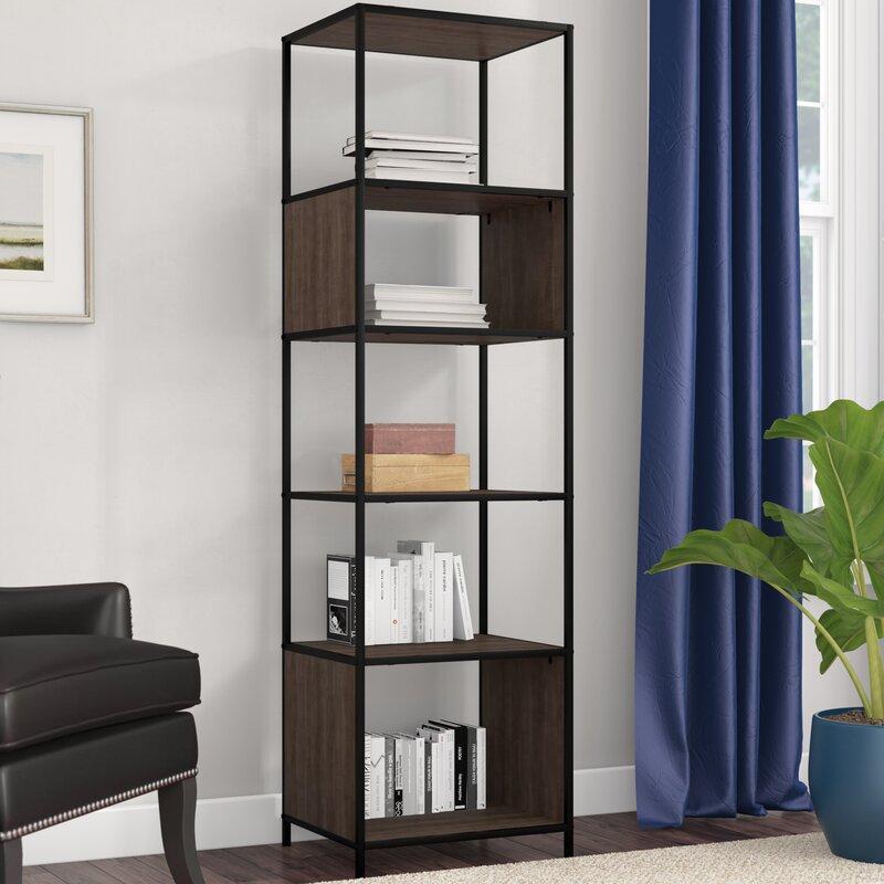 Jovanni Cube Bookcase
