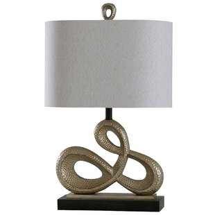 Parson 29 Table Lamp