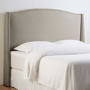 Stillman Upholstered Headboard by Birch Lane™ Heritage
