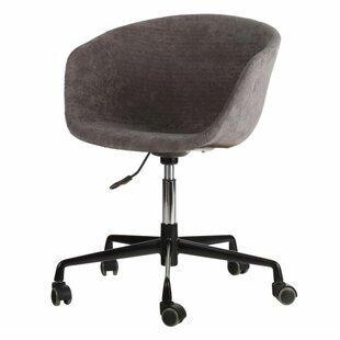 Hansell Task Chair