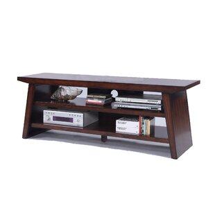 Ebern Designs Garver TV Stand