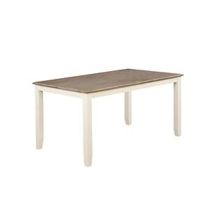 Amaury Dining Table