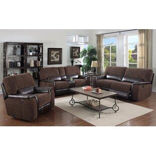 E-Motion Furniture Micaela..