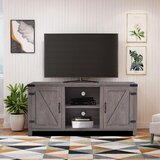 Manug TV Stand for TVs up to 65 by Gracie Oaks