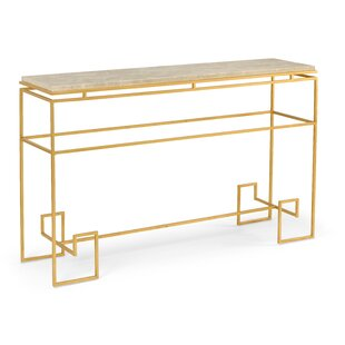 Wildwood Athena Console Table