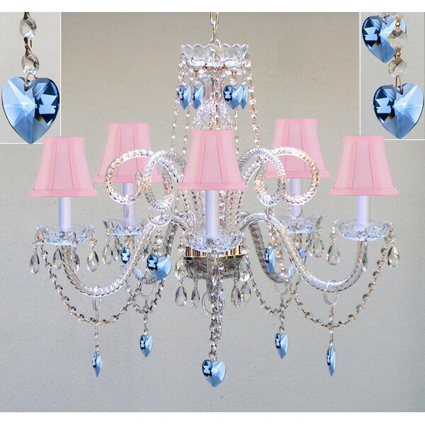 hot sale online 3673b 13ad0 Moroccan Chandelier | Wayfair