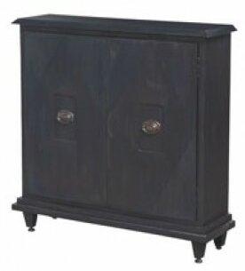Arcene 2 Door Accent Cabinet ByBloomsbury Market