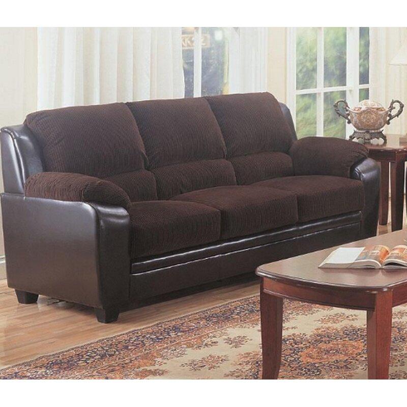 Munz Sofa