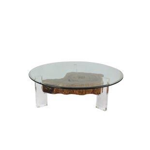 Foundry Select Lana Coffee Table