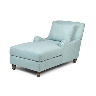 Jasmine Chaise Lounge