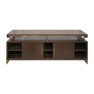 Cunningham TV Stand by Brayden Studio New Design