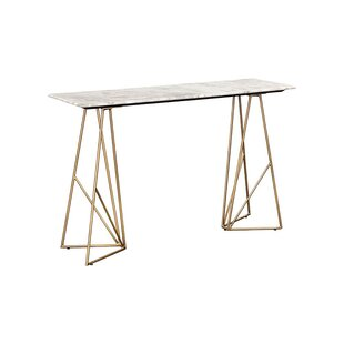 Dawes 47 Console Table